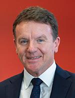Tony-Farley-Executive-Director-Sydney-Catholic-School
